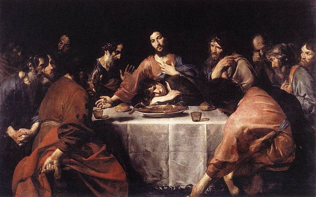 LastSupper4
