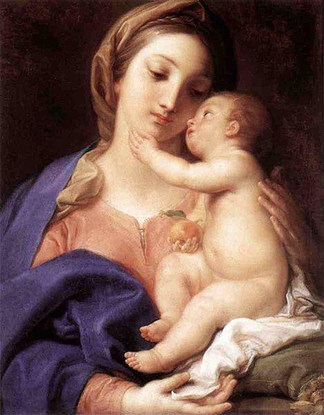 Mary11