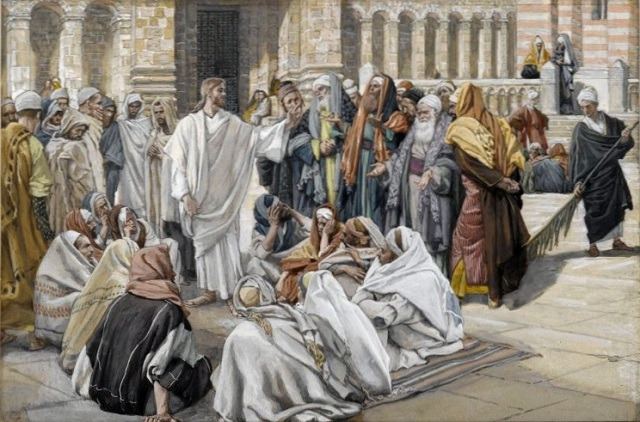 Pharisees3