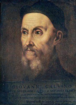 CalvinTitian