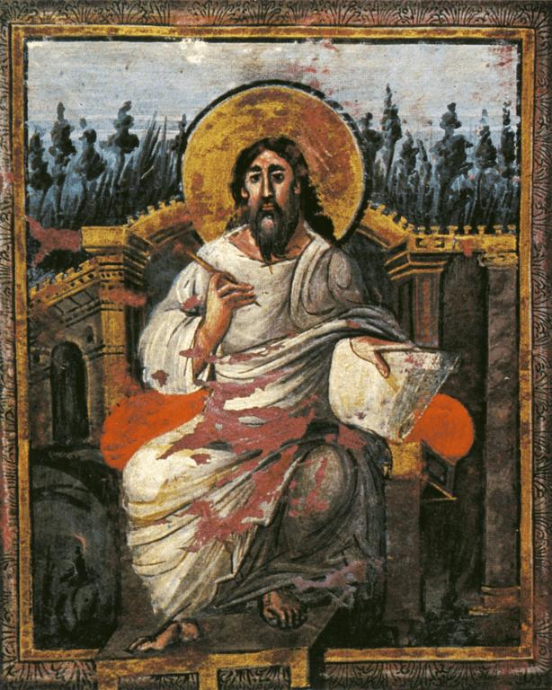 JohntheEvangelist2