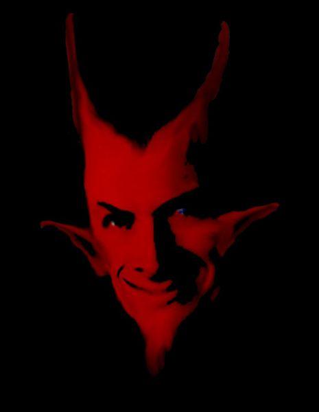 Satan2