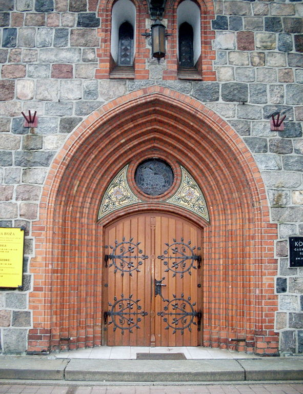 ChurchDoors2