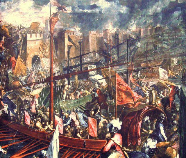 Constantinople1204
