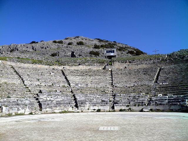 TheatrePhilippi