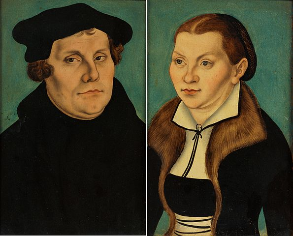 Luther-20