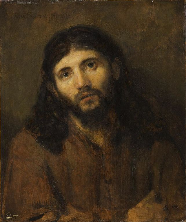 Jesus44