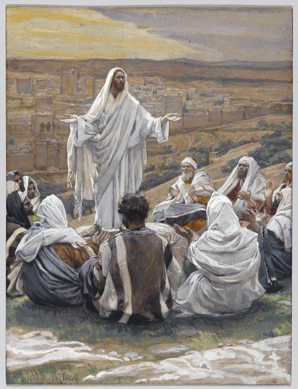 Jesus45