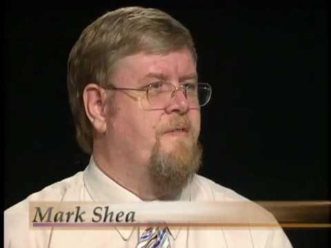 SheaMark