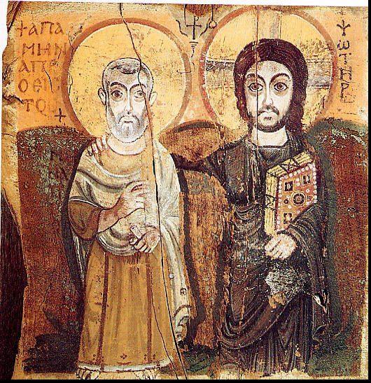 ChristIcon