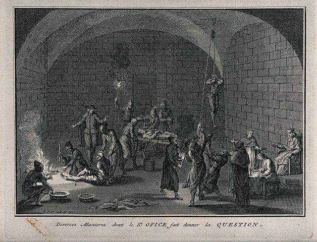 Inquisition3