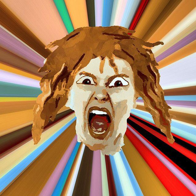 AngryWoman4