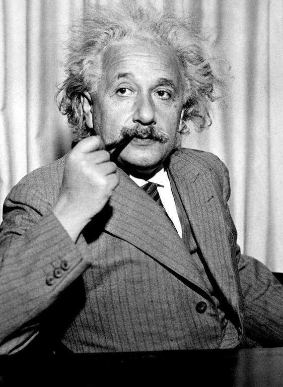 Einstein1933