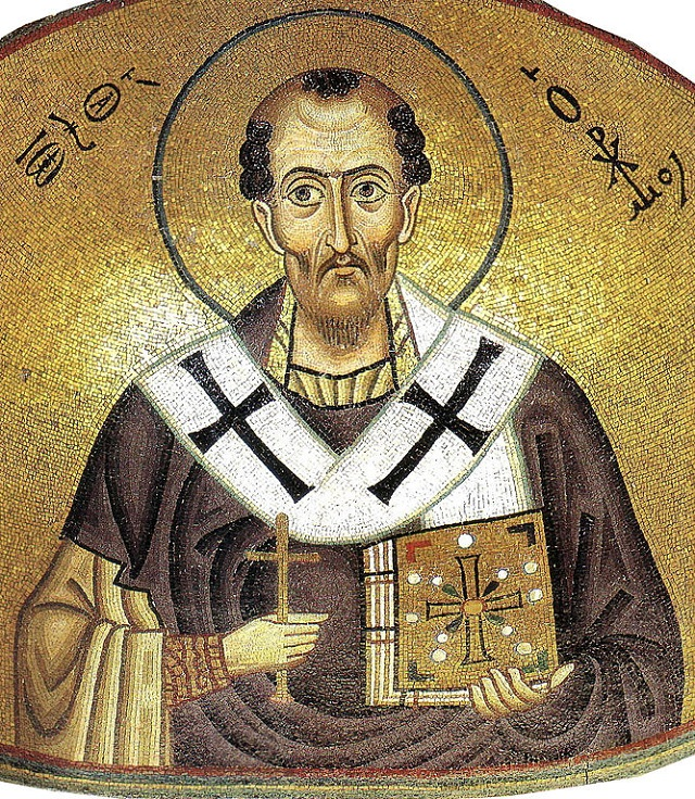 Chrysostom2