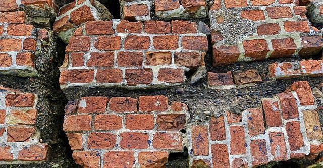 BrickDivision
