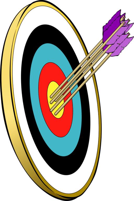 TargetArrows
