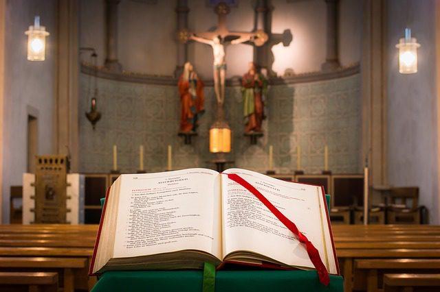 BibleChurch3