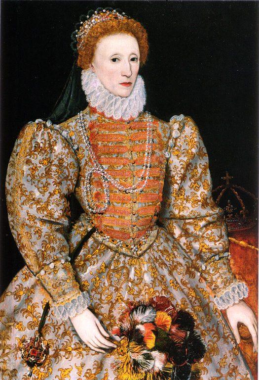 Elizabeth1575