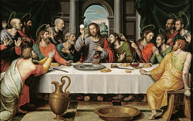 LastSupper5