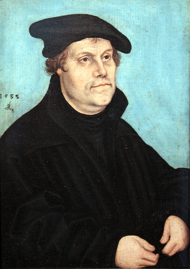 Luther-6