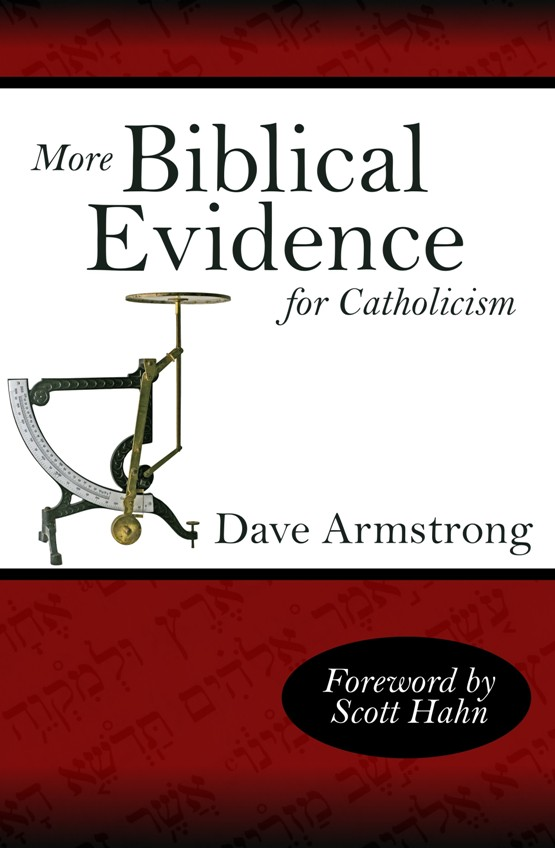 More Biblical Evidence (555x848)