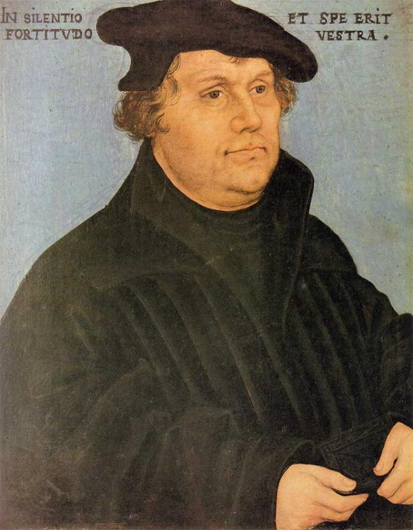 Luther1532