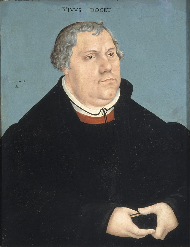 Luther1546