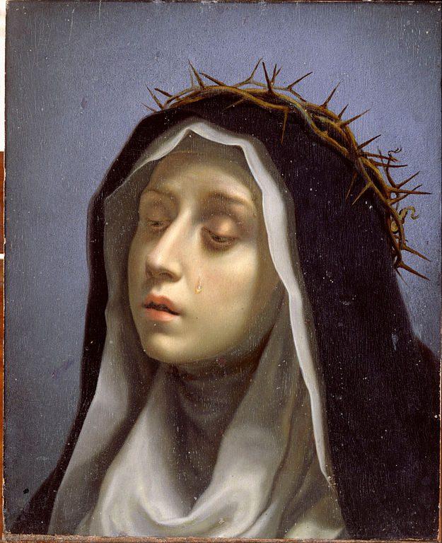 CatherineSiena