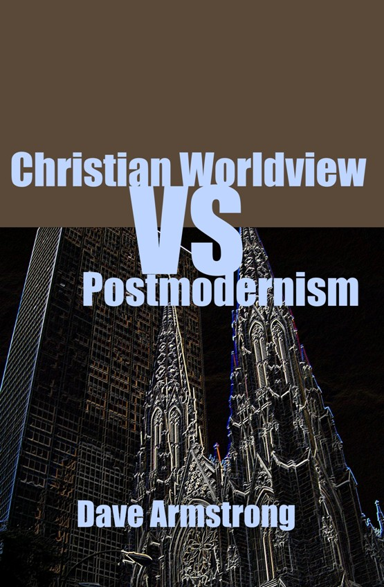 Christian Worldview (555x848)