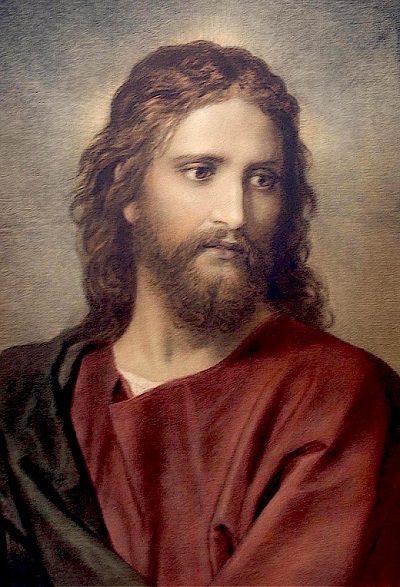 Jesus3 - Copy