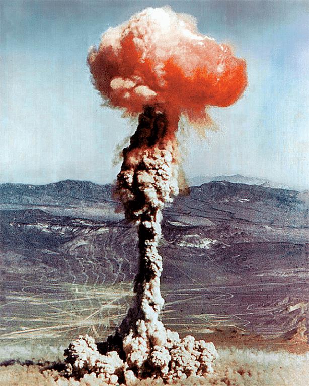 NuclearNevada