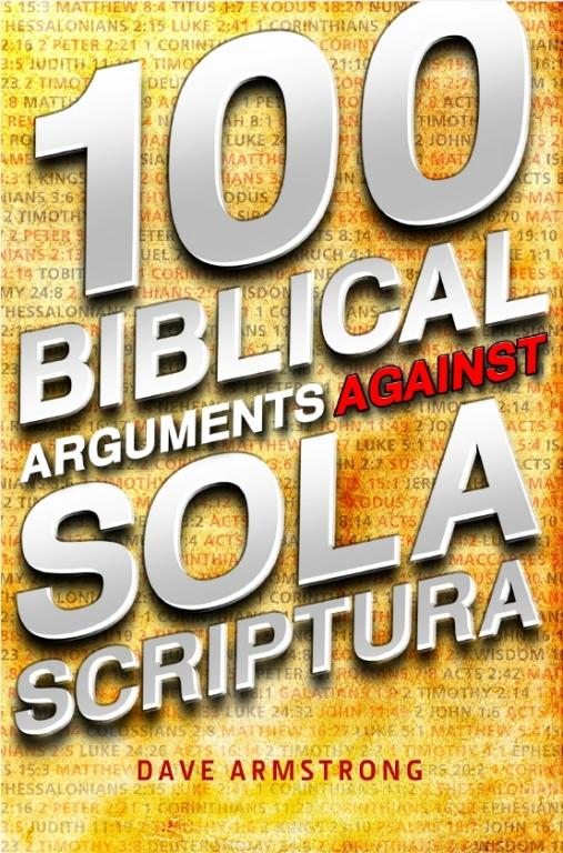 Catholic Apologetics Apostolate: Its Pleasures & Perils
