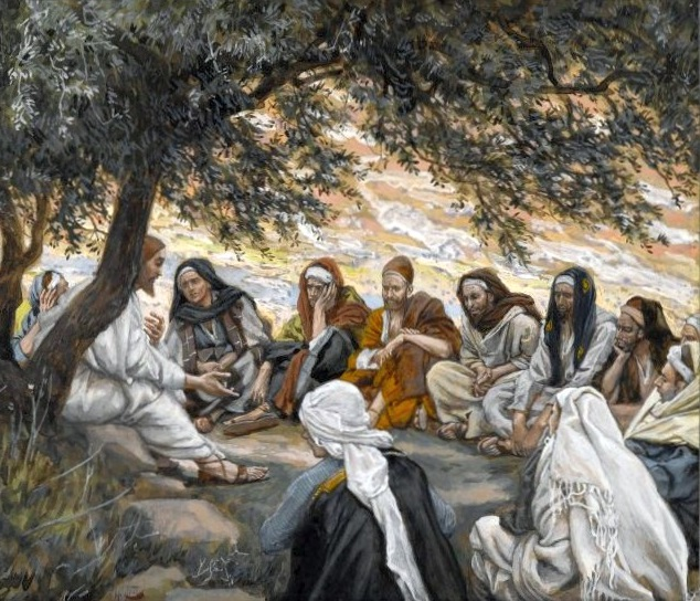 https://wp-media.patheos.com/blogs/sites/572/2018/12/JesusApostles.jpg