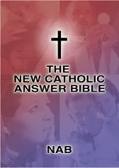 http://www.amazon.com/New-Catholic-Answer-Bible-American/dp/1592761860/ref=sr_1_1?s=books&ie=UTF8&qid=1329519484&sr=1-1