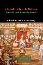 http://www.patheos.com/blogs/davearmstrong/2007/11/books-by-dave-armstrong-church-fathers.html