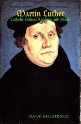 http://www.patheos.com/blogs/davearmstrong/2008/04/books-by-dave-armstrong-martin-luther.html