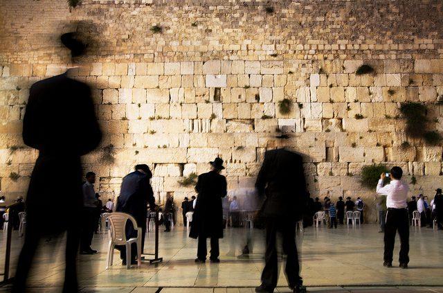 Photo Credit: israelitourism.
