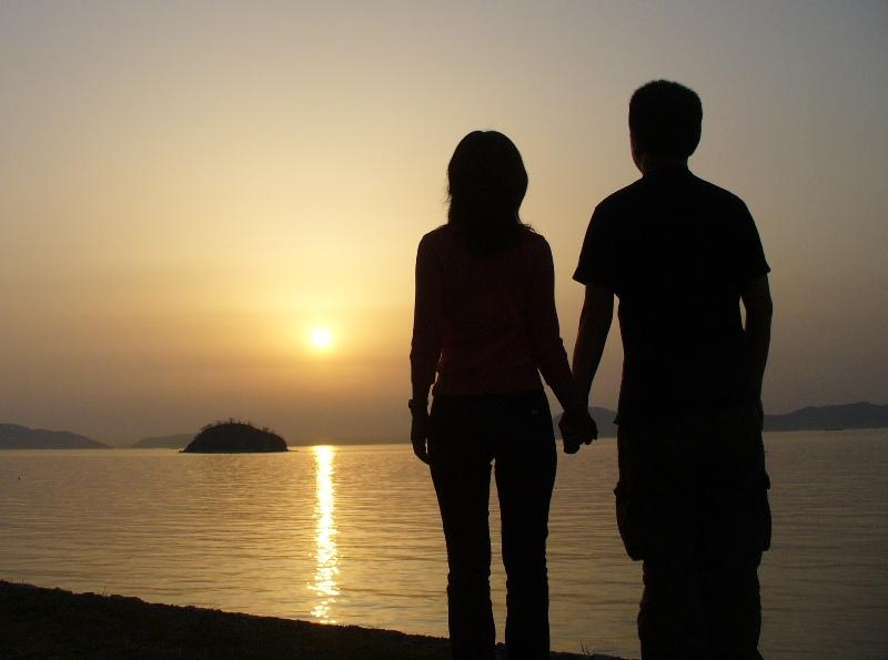 Asian dating gratis chatt