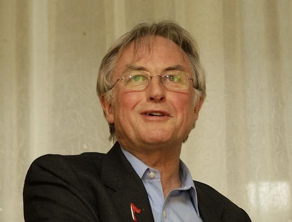 Richard_Dawkins_addressing