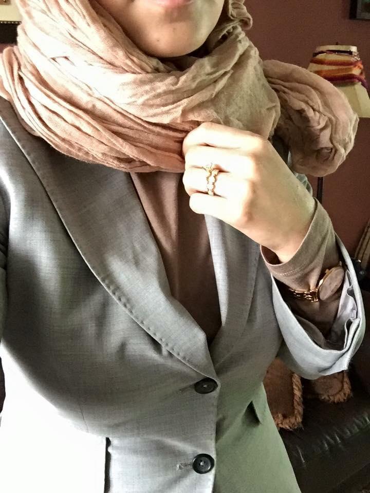 hijabbank