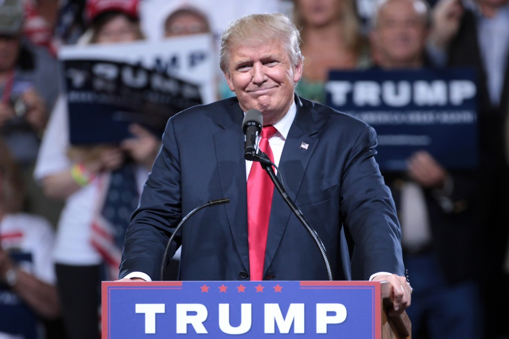 Donald_Trump_(27150683144)