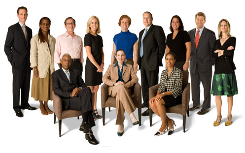Milbank_Diversity_Committee
