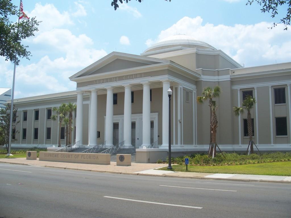 Tallahassee_FL_Supreme_Court_bldg04