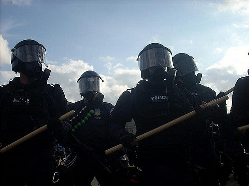 policernc