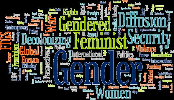 feministoutline
