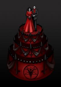 cake_1_color (1)