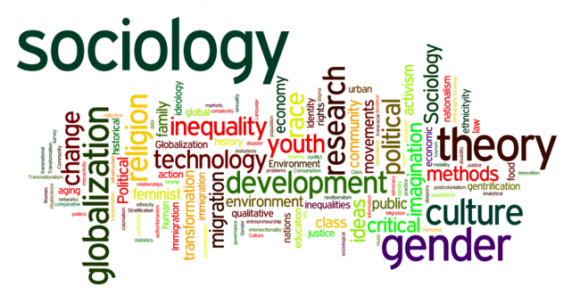 Sociology_Word_Cloud_white