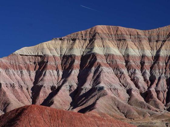 rock-layers-3578_640