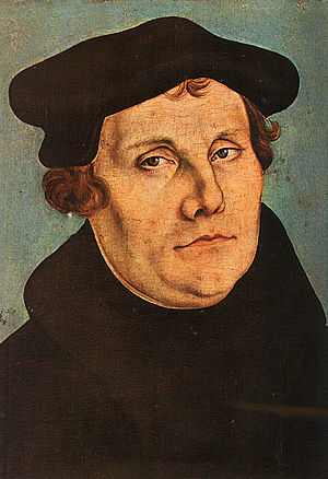 300px-martin_luther_by_lucas_cranach_der_acc88ltere