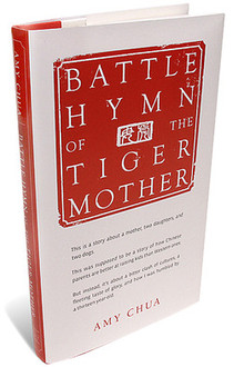 Battle_Hymn_of_the_Tiger_Mother